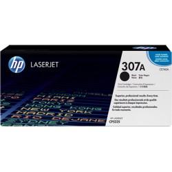 Оригинальный картридж HP CE740A