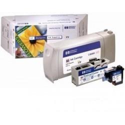 Картридж HP C5005A