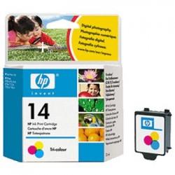 Картридж HP C5010D