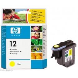 Картридж HP C5026A
