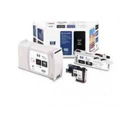 Картридж HP C5054A