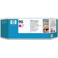 Картридж HP C5056A