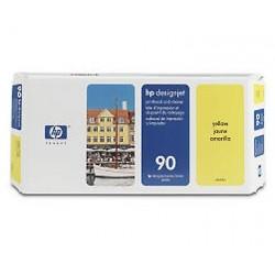 Картридж HP C5057A