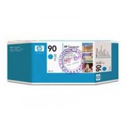 Картридж HP C5060A