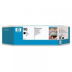 Картридж HP C5059A
