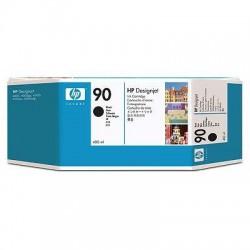 Картридж HP C5061A