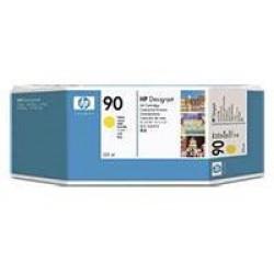 Картридж HP C5064A