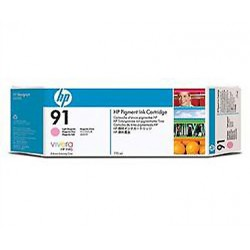 Картридж HP C9471A
