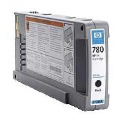 Картридж HP CB285A