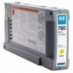 Картридж HP CB288A
