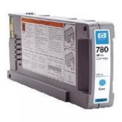 Картридж HP CB289A