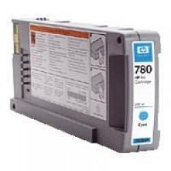 Картридж HP CB290A
