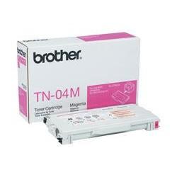 Картридж Brother TN-04M