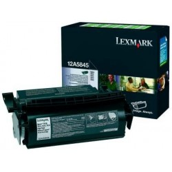 Картридж Lexmark 12A5845