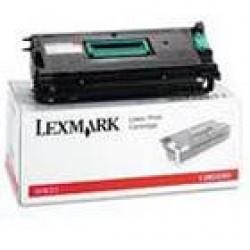 Картридж Lexmark 12B0090