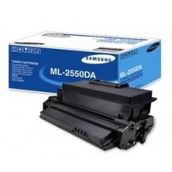 Картридж Samsung ML-2550DA