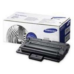 Картридж Samsung ML-D4550A