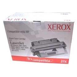 Картридж Xerox 003R95921
