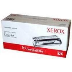 Картридж Xerox 003R97328