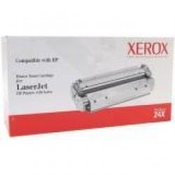 Картридж Xerox 003R99608