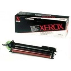 Картридж Xerox 006R00881