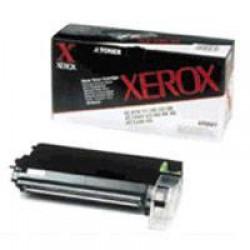 Картридж Xerox 006R90170