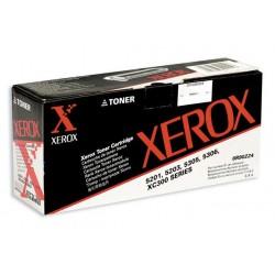 Картридж Xerox 006R90224