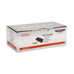 Картридж Xerox 013R00625
