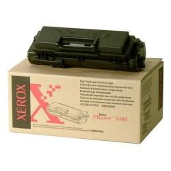 Картридж Xerox 106R00462