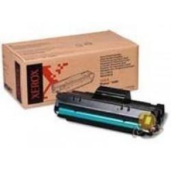 Картридж Xerox 106R00584