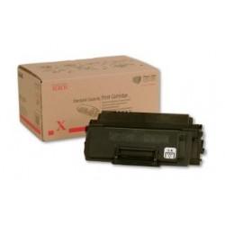 Картридж Xerox 106R00687