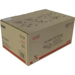 Картридж Xerox 106R00688