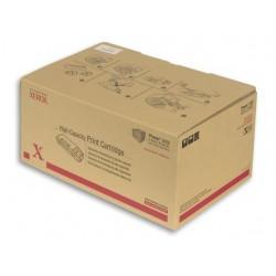 Картридж Xerox 106R01034