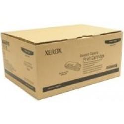 Картридж Xerox 106R01148