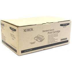 Картридж Xerox 106R01245