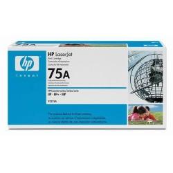 Картридж HP 92275A