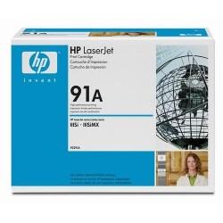 Картридж HP 92291A