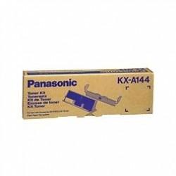 Картридж Panasonic KX-A144