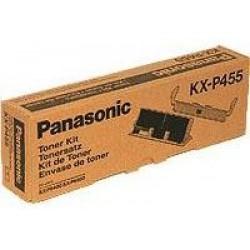Картридж Panasonic KX-P455