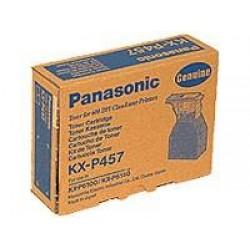 Картридж Panasonic KX-P457