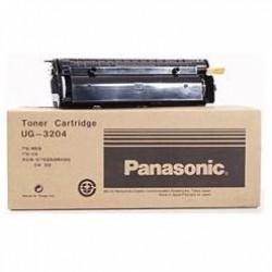 Картридж Panasonic UG-3204