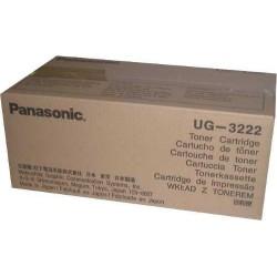 Картридж Panasonic UG-3222