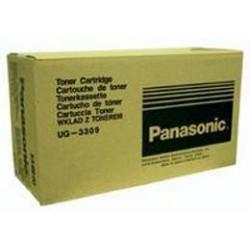 Картридж Panasonic UG-3309