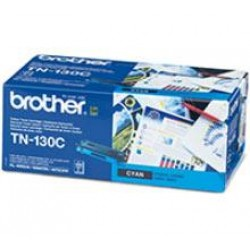 Картридж Brother TN-130C