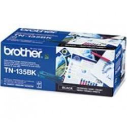 Картридж Brother TN-135Bk