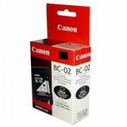 Картридж Canon BC-02