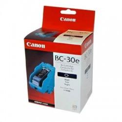 Картридж Canon BC-30e
