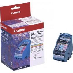 Картридж Canon BC-32e