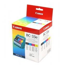 Картридж Canon BC-33e