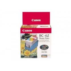 Картридж Canon BC-62